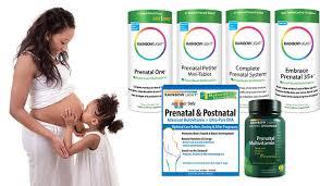 rainbow light multivitamin side effects rainbow light prenatal vitamins now availale