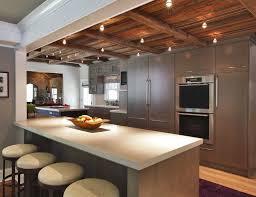 staining kitchen cabinets granite countertops grey stained kitchen cabinets lighting