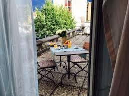 chambre d hote locarno bottega vino guesthouse bed breakfast locarno