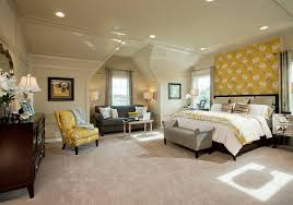 model home interiors elkridge model home furniture clearance upscale furnishings at deeply