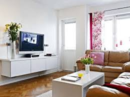 beautiful small homes interiors pictures beautiful small homes interiors home remodeling