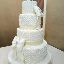 cakes by saycheese home facebook