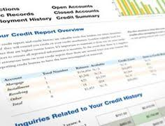 New Small Business Credit Cards With No Credit What Is A Good Credit Score Investopedia Budget Misc