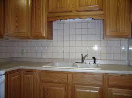 kitchen tiles photos team galatea homes kitchen tiles photos ideas