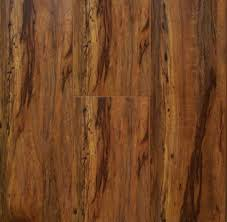olive wood vanwood floors