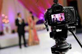 wedding videographers wedding videographer malaysia filming