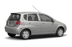 blue chevrolet aveo for sale used cars on buysellsearch