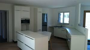 meuble bas de cuisine avec plan de travail intelligator4me com la meilleure idée de décoration et d