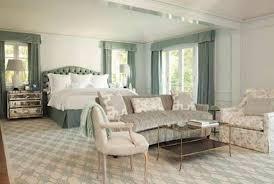 Master Bedroom Carpet Master Bedroom Carpet Interior Flooring Carpet For Interior