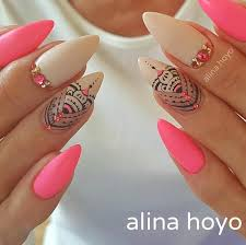 5 080 likes 17 comments ugly duckling nails inc