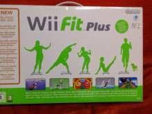 pedana wii prezzo pedana wii giochi e console a prato kijiji annunci di ebay