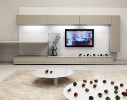 Sitting Room Cabinets Design - living room amazing modern wall tv stand living room tv unit