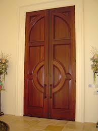 Exterior Wood Door Manufacturers Exterior Wood Door Create Photo Gallery For Website Exterior Door