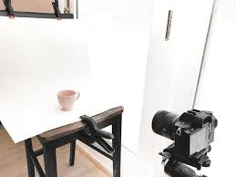 photography shooting table diy diy natural lighting for product photography 6 steps to better photos