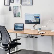 Standard Desk Height Us Standard Desk Size Us Hostgarcia