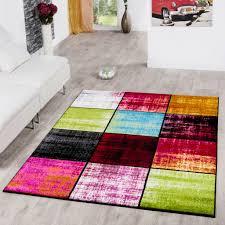 Wohnzimmer Schwarz Grau Rot Wohnzimmer Grau Magenta Haus Design Ideen