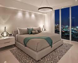 miami beach home by kis interior design and style decor advisor
