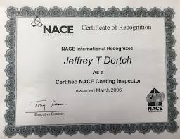 nace level 2 coating inspector all the best coat in 2017