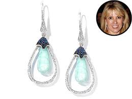 ramona singer earrings take a trip with ramona singer s travel inspired jewels oh no
