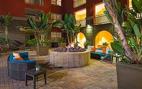 mission valley apartments in san diego ca mira bella apartments