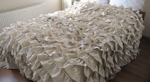 bedding set country chic bedding wonderful shabby chic twin