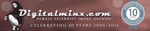 Denise Milani Bathroom Digitalminx Com Models Denise Milani Page 1