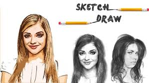 sketch draw android apps on google play