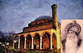 A History Of Ottoman Architecture Mimar Sinan A Genius Architect For The Ottoman Empire Ancient
