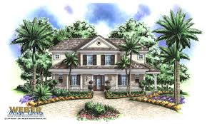 farm house acadian plans cottage home small farmhouse design