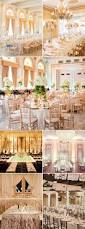 30 stunning luxury indoor reception decoration ideas you don u0027t