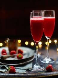 try these amazing christmas party drinks recipes and ideas great