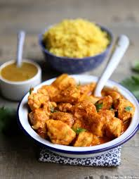 cuisine indienne recettes poulet tikka masala jpg