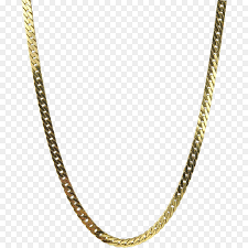 gold plate necklace images Necklace chain jewellery gold plating thug life png download jpg
