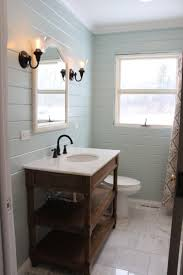 Country Master Bathroom Ideas by 87 Best Dream Bathrooms Images On Pinterest Bathroom Ideas Room
