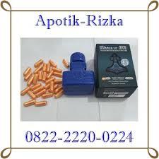 jual obat hammer of thor asli di pekanbaru apotik rizka