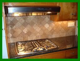 kitchen backsplash travertine tile stunning travertine tile backsplash kcareesma info image for kitchen