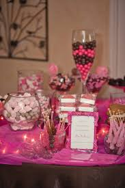 Chocolate Candy Buffet Ideas by 39 Best Baby Shower Images On Pinterest Parties Shower Ideas