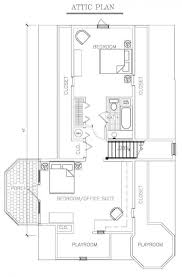 queen anne victorian home plans victorian house plans canterbury associated designs plan 30 516