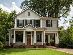 Bhr Home Remodeling Interior Design Top 10 Best Chicago Il Interior Painters Angie U0027s List