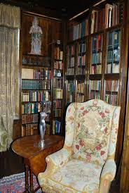 14 best salisbury house interiors images on pinterest house