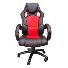 Recliner Office Chair Massage Gaming Chair Massage Gaming Chair Suppliers And