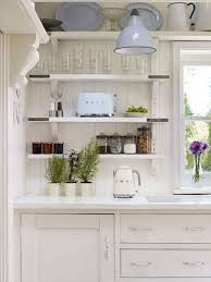 kitchen benjamin moore revere gray revere pewter color benjamin