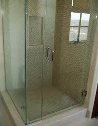 Shattering Shower Doors Plumber New Glass Shower Door Tomaskujl S Soup