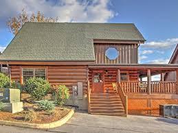 cubbie u0027s cabin u0027 luxurious 2br in sevierville homeaway