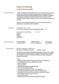 Resume For Teacher Sample by Good Cv Sample In English English Teacher Cv Sample English