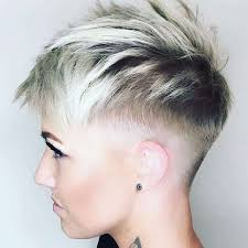 short layered hairstyles with short at nape of neck short hairstyle 2018 40 hair pinterest hairstyles 2018