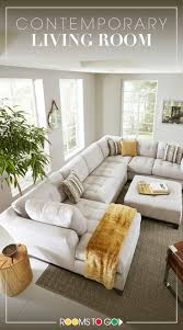 Leaders Furniture Boca Raton by 164 Best Furniture Images On Pinterest