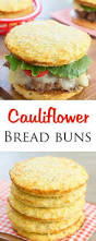 939 best gluten free diet recipes images on pinterest gluten