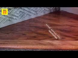 choose the right flooring option for your home décor 2017 home