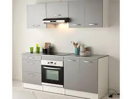 cuisine complete avec electromenager pas cher cuisine complete avec electromenager pas cher cuisine spoon color